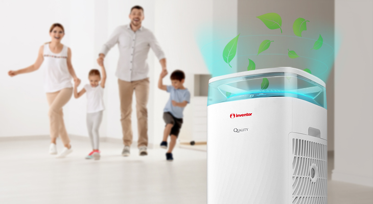 What more do you need to know about air purifiers?