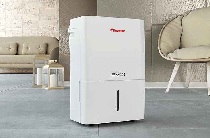How to choose the right dehumidifier?