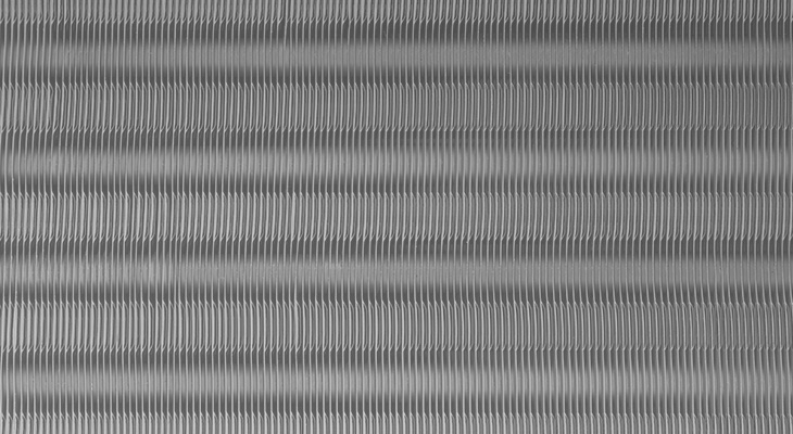 Ποιά η διαφορά μεταξύ δισωλήνιου και τετρασωλήνιου fan coil στα συστήματα κλιματισμού αέρος-νερού;