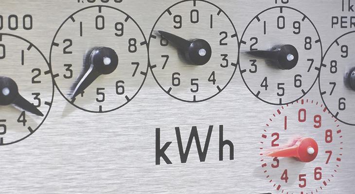 Care este consumul energetic al unui incalzitor electric?