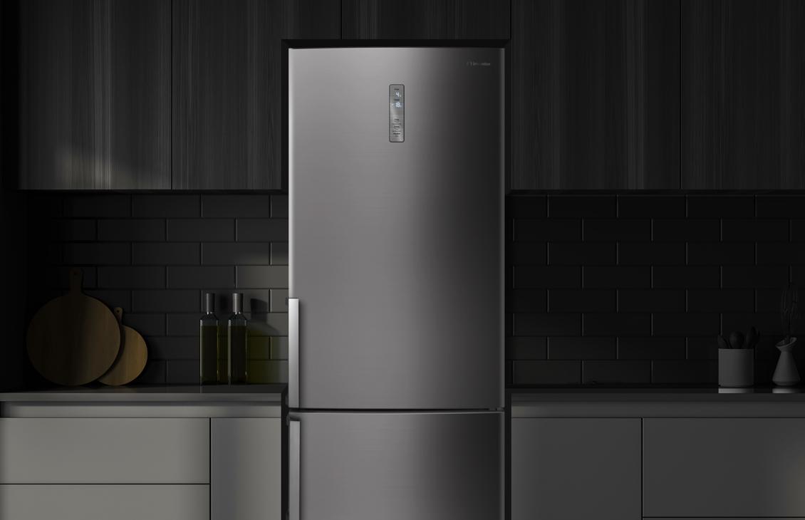Ξέρουμε τι κάνει το Ψυγείο σας όταν λείπετε για διακοπές!