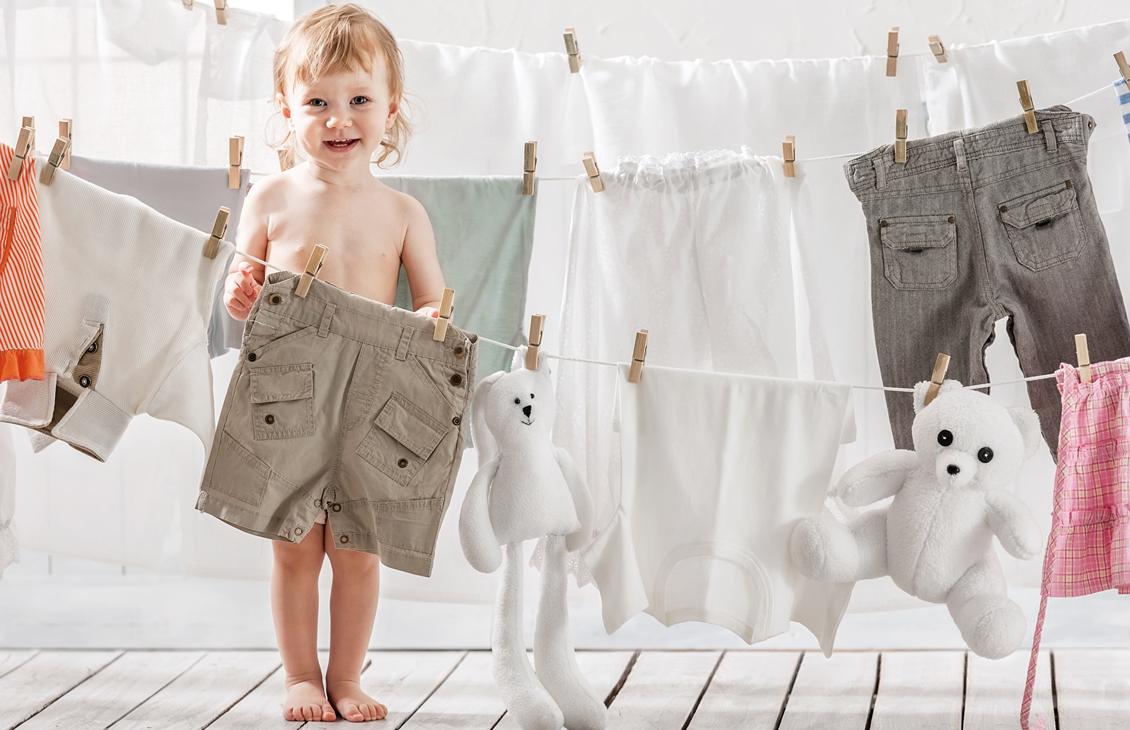 Στεγνώστε τα ρούχα ολόκληρης της οικογένειας με γρήγορο και υγιεινό τρόπο ακόμη και τους φθινοπωρινούς μήνες, με Aφυγραντήρες Inventor!