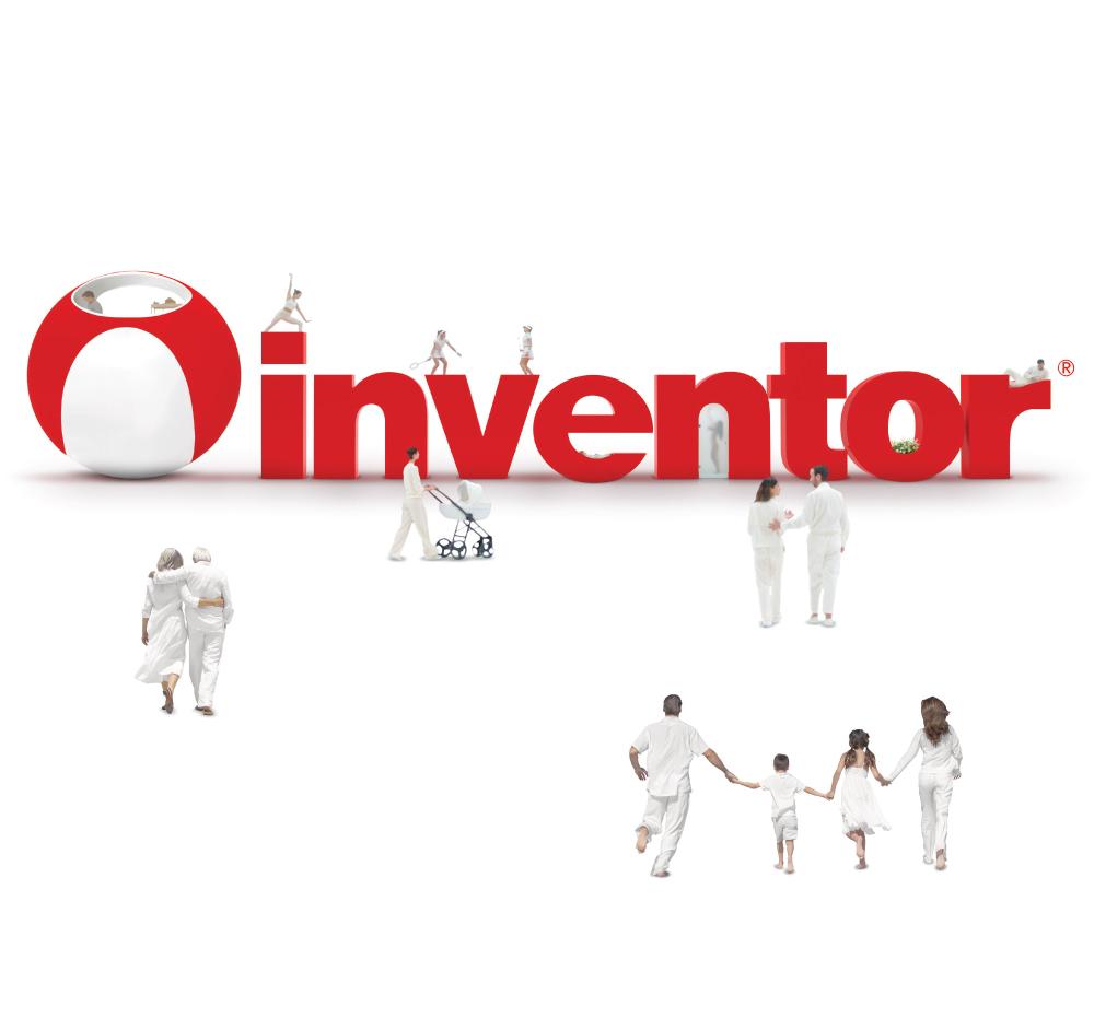 Inventor ajuta in lupta impotriva pandemiei