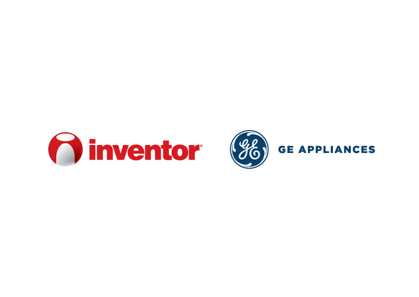 Colaborare exclusiva intre Inventor A.G. S.A. si General Electric