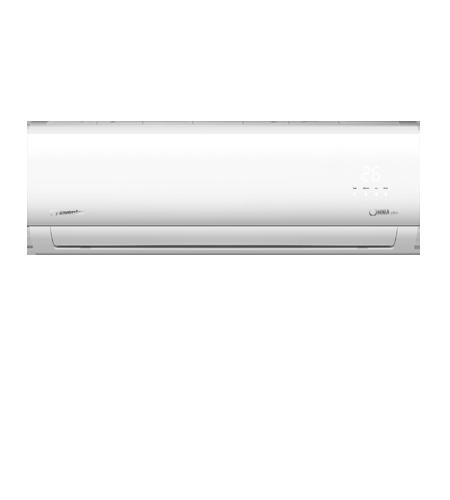 Omnia Plus On / Off Heat Pump R410 A