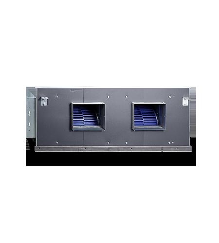 Καναλάτα (δικτύου αεραγωγών) V4MDI-100