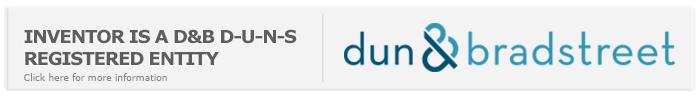 D&N D-U-N-S Trust Solutions