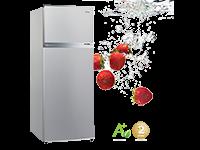Ψυγείο Δίπορτο INVMS