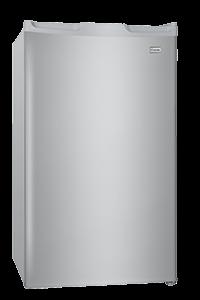 Ψυγείο Silver