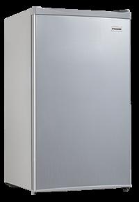Ψυγείο Silver Bar