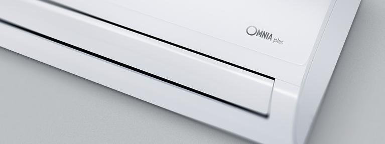 Omnia Plus