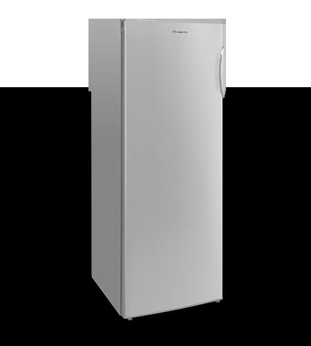 KF2-157MS