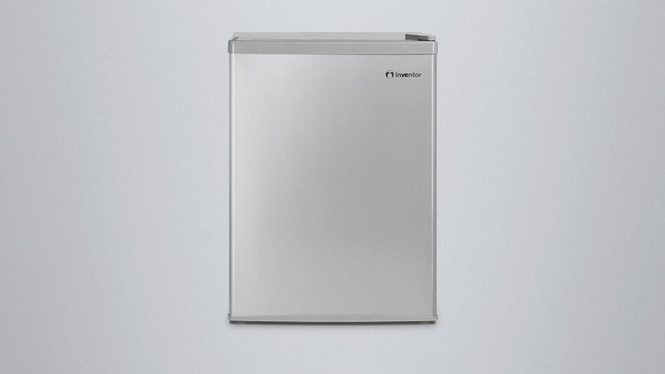 Ψυγείο mini bar INVMS66A