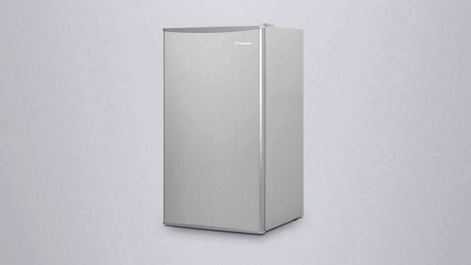 Ψυγείο mini bar INVMS93A BLACK