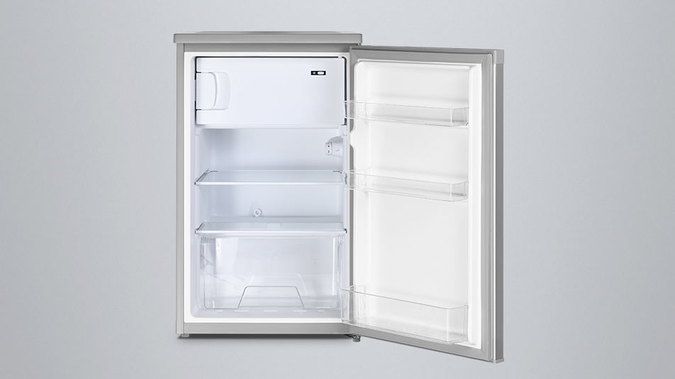 Mini Bar refrigerator INVMS98A2