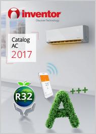 Catalog AC 2017