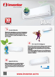 Gama Life Pro