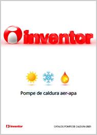 Catalog Pompe de Caldura