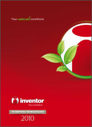 AIR CONDITIONING / TECHNICAL CATALOGUE