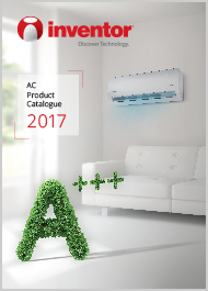 AC Product Catalogue 2017