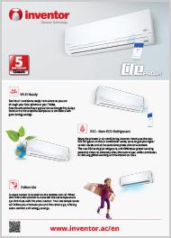Leaflet - Life Pro Wi-Fi