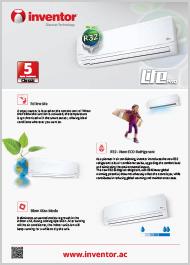 Leaflet - Life Pro